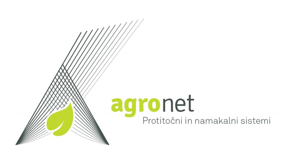 Agronet_logo1