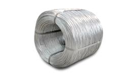 Jeklene žice